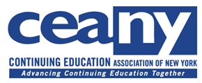 Continuing Education Association of New York