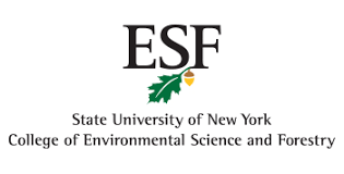 SUNY College of Environmental Science & Forestry